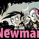 newman_banner